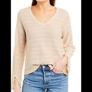 NWT! Splendid sweater, size S